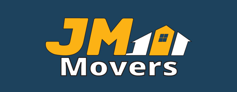 JM Movers