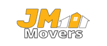 logo jmmovers